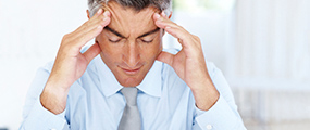 Cleveland, TN Back Pain, Neck Pain and Migraine Headaches